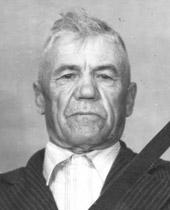 Широбоков  Дмитрий  Александрович