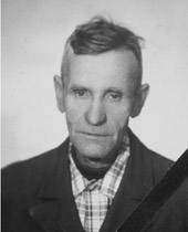 Ищенко  Дмитрий  Артёмович