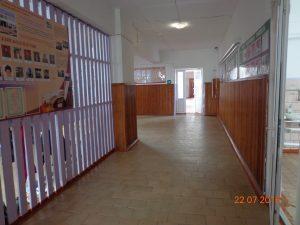 foto-shkola-002