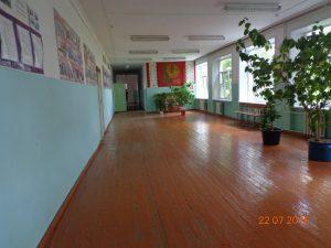 foto-shkola-004