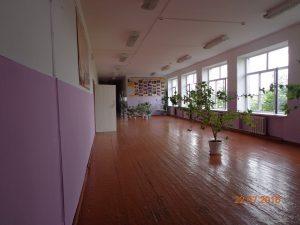 foto-shkola-007