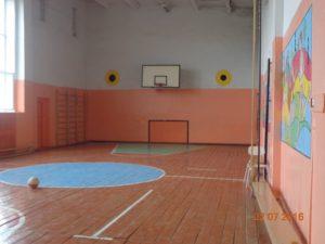 foto-shkola-012