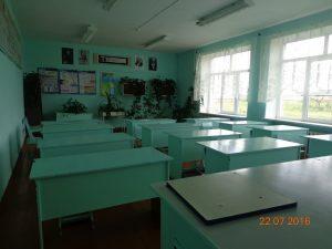 foto-shkola-013