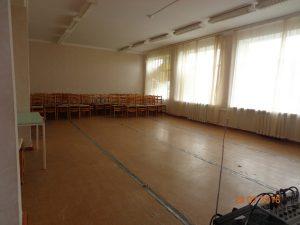 foto-shkola-019