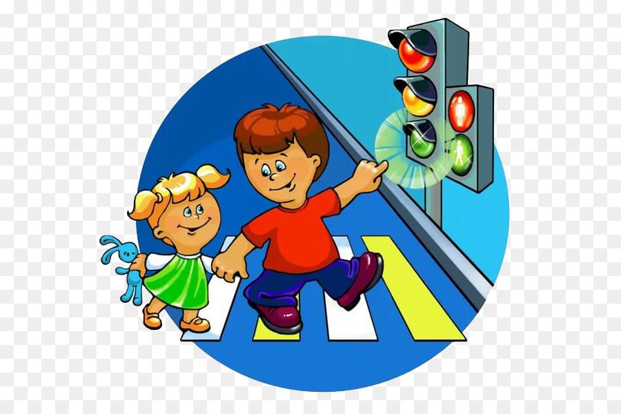 C:\Users\Marat\Desktop\kisspng-traffic-code-security-road-traffic-safety-edukacja-5b3fad7f42c356.2720239815308998392735.jpg