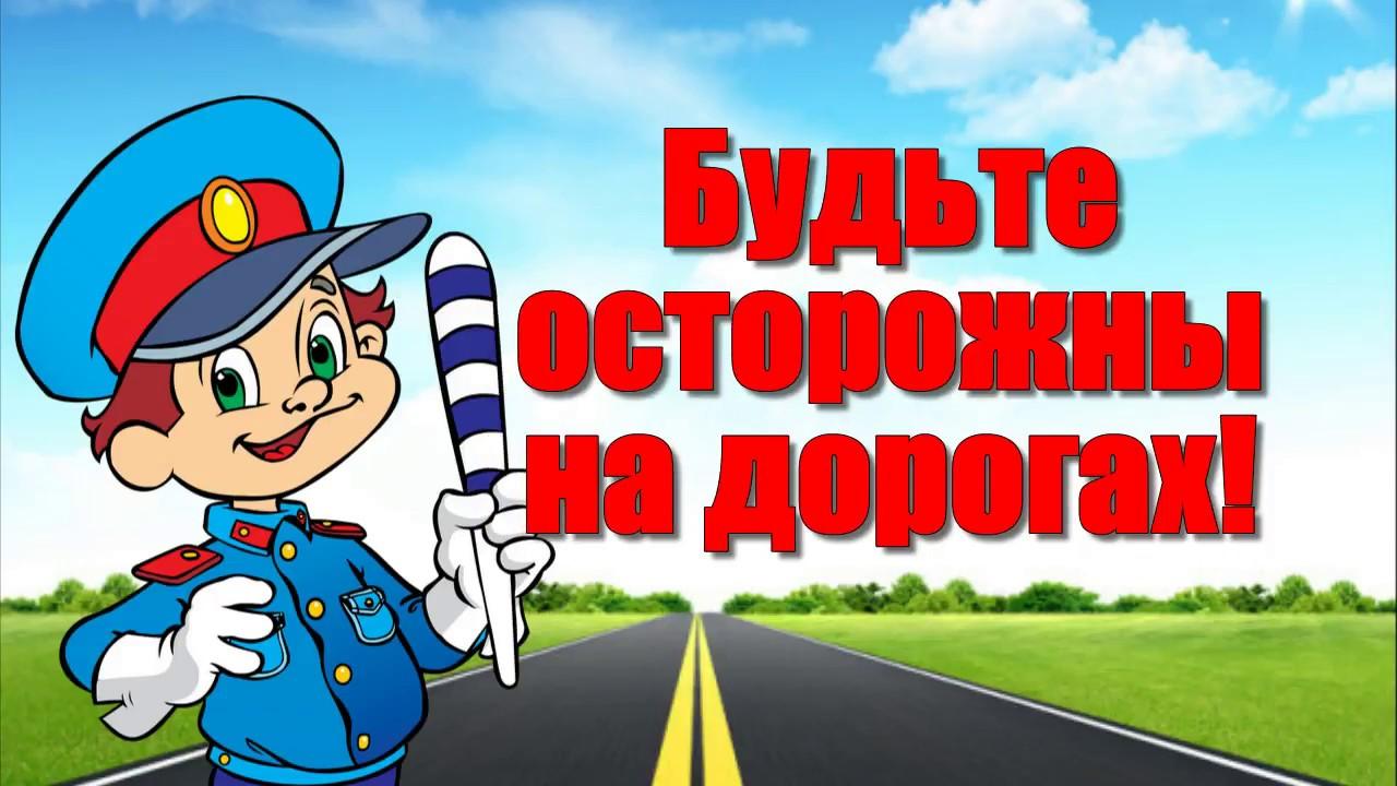 https://ds05.infourok.ru/uploads/ex/119b/00075112-54eabe8d/hello_html_m1c241ab0.jpg