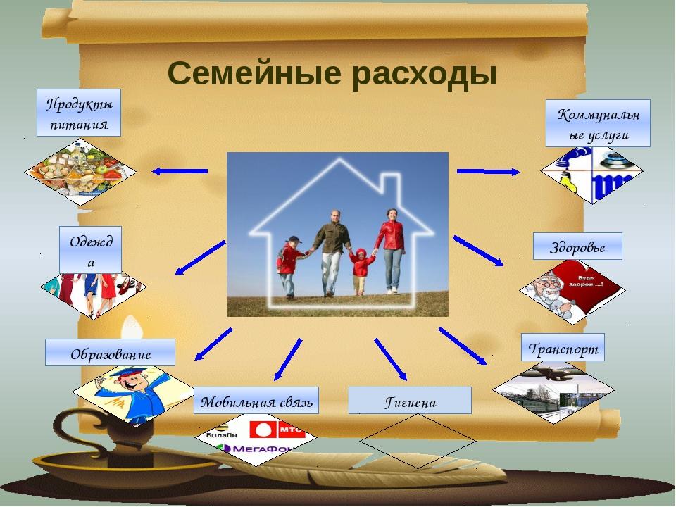https://fs00.infourok.ru/images/doc/320/319465/img3.jpg