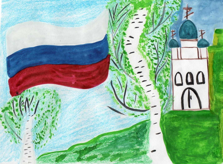 https://klassnye-chasy.ru/userfiles/image/panov-tihaya-moya-rodina.jpg